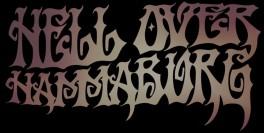HOH-logo1