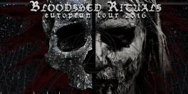 poster-BloodshedRituals2016-WEB
