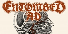 Entombed-Tour-Poster-2016 KopieNEUU