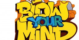 Blow Your Mind Session LOGO cropped