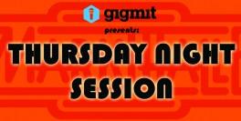 thursday-night-session