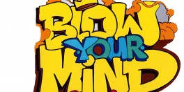 Blow Your Mind Session Vol. 2
