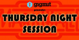thursday-night-session