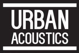Urban Acoustics